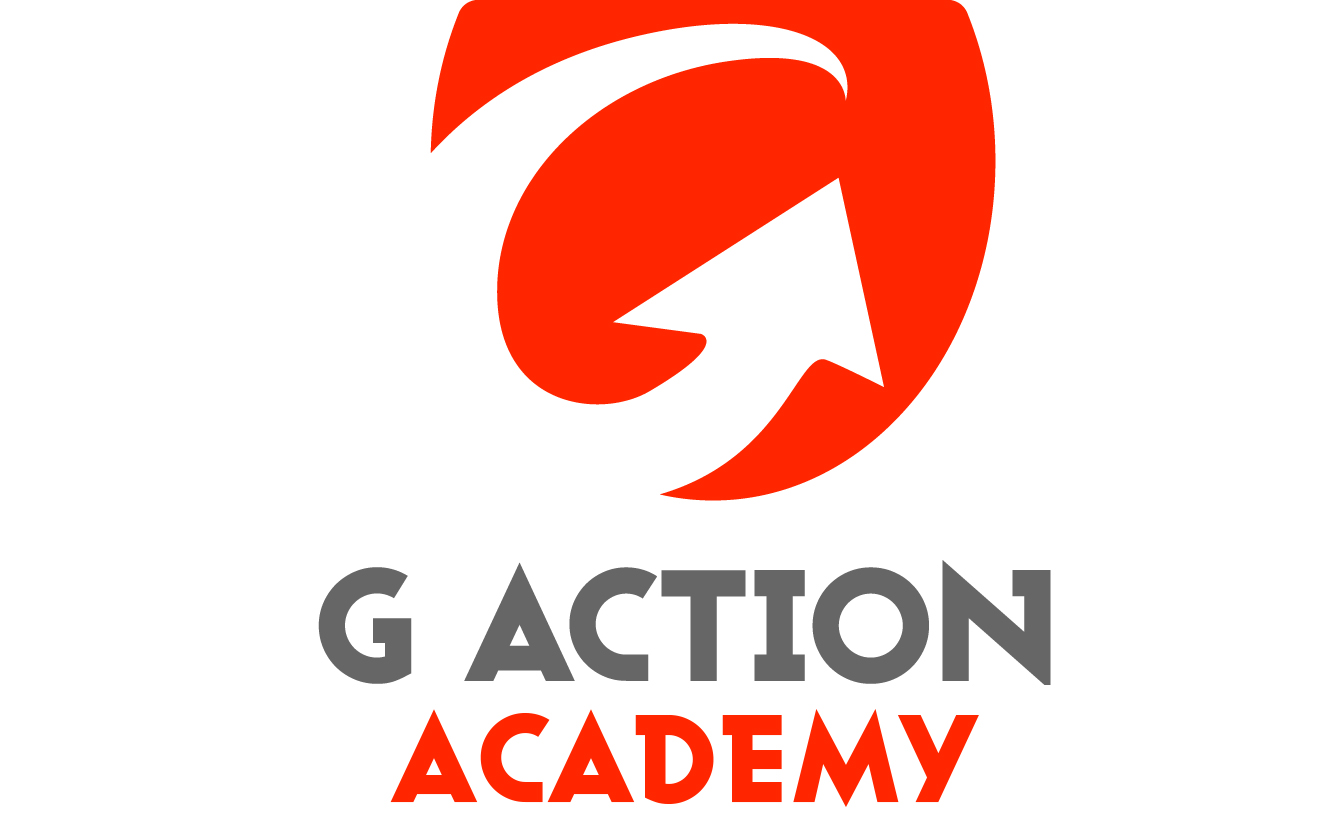 Gaction Academy