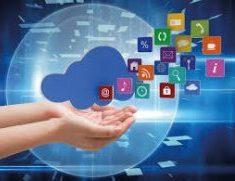 Corsi multimediali mediante piattaforma e-learning