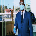 Covid-19 – Sicurezza dei Lavoratori