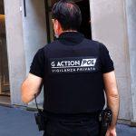 G Action Pol - vigilanza privata